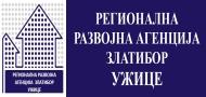 Регионална развојна агенција Златибор